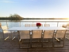 Lakeshore Lodge, Lakes by Yoo